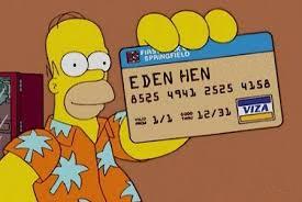 Eden Hen