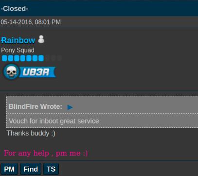 rainbow_inboot