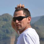 pushlan_avatar